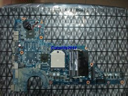 Wholesale Hp Notebook Pavilion Pc - 638856-001 motherboard for HP pavilion G4 G7 series 638856-001 Notebook PC UMA Laptop Motherboard Mainboard fully Tested & Working perfect