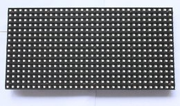 Wholesale Outdoor Led Display Module - Led Display Screen Domestic Delivery P5 Led Display Module Indoor Dots SMD2121 Led Panel Display Led Matrix Electronic Message Signs Outdoor