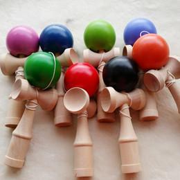 Juegos Japoneses Tradicionales Online Juegos Japoneses
