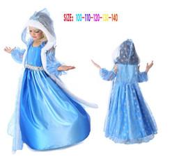Wholesale Gloves Lolita - The new spring and summer snow snow romance Plush three piece dress skirt Cape gloves