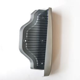 Wholesale Bumper Board - Auto Parts Driver get on Foot board Protective bumper custom made