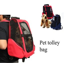 Distributors of Discount Rolling Backpacks Luggage | 2017 Galaxy ...