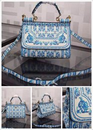 Wholesale Doctor Hard - 2016 spring summer special price D fashion women super good quality & cow leather G special China moden and two-tone classic design handbag