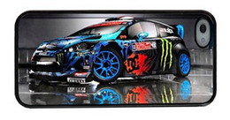 Wholesale Galaxy S2 Mini Case - Wholesale-KEN BLOCK Hoonigan Racing cases for iPhone 4 5s se 5c 6 6s Plus iPod touch 4 5 6 Samsung Galaxy s2 s3 s4 s5 mini s6 note 2 3 4 5