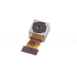 2015 Arrière Arrière Caméra Flex Câble Réparation Réparation Pièce De Rechange pour Sony Xperia Z2 ? partir de fabricateur