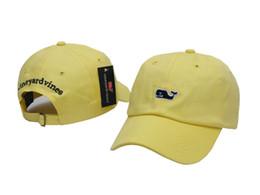 Wholesale Red Bombs - 2016 New Golf Wang Cherry Bomb cap The Hundreds Strapback Snapback Caps KNYEW CAP Baseball Cap Gorras rodeo Hats Hat