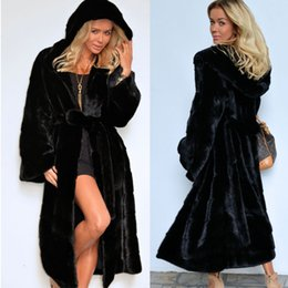 Extra Warm Long Winter Coats Online Wholesale Distributors, Extra ...