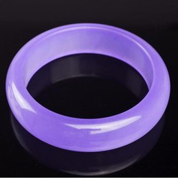 Wholesale 58mm Jade Bangle - 100% Agate bracelet guarantee the false a compensate ten , support to detection.size 58mm - 62 mm