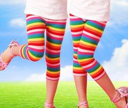 Wholesale High Waist Pants For Toddlers - Summer children's Beach Shorts for boy Casual athletic Shorts toddler Baby cotton pants with elastic waistband Boys Clothes