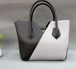 Wholesale Designer Dresses For Women - designer handbags high quality shoulder bag women messenger bags tote 2016 for good buyer
