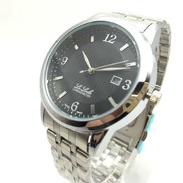 Wholesale Best Military Watches - relojes hombre 2017 best-selling Fashion Men Watches dz Luxury watches Brand Men Military Quartz Wrist watches Clock relogio masculino