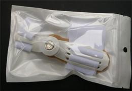 Dispositivo para juanetes Hallux Valgus Pro Aparatos ortopédicos Corrección de los pies Cuidado de los pies Cuidado de los pies Pulgares Buenas noches Ortopedia ósea diaria desde fabricantes