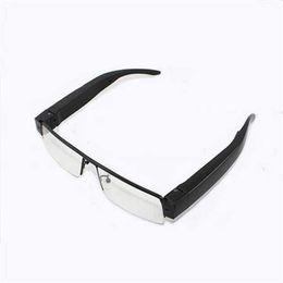 Wholesale Dvr Camera Glasses V13 - Free Shipping Wholesale V13 Full HD Fashionable Mini Spy Hidden Eyewear Glasses Camera DVR Video Recorder 1920*1080