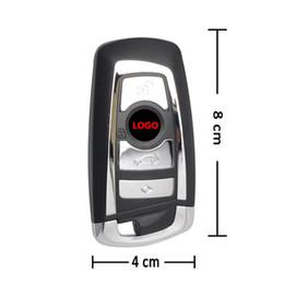 Wholesale Cars Speed - New for BMW Style USB Stick Car Key Carkey 2.0 Memory Flash Stick Pen Drive 32GB 64GB 128GB 8GB 16GB