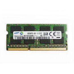 Wholesale Memory Ddr3 Sodimm - Sale ddr3 memory 8gb 16gb 1600 pc3L-12800S sodimm laptop, 8gb ddr3 1600mhz pc3-12800 notebook, memoria ram ddr3L 8gb 1600 mhz