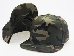 Wholesale Women Blank Tops - 2016 new fashion blank baseball caps snapback hats for men women sports hip hop cap brand sun hat cheap gorras top quality hat cap wholesale