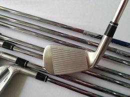 Wholesale Golf Tm - OEM wholesale ORIGINAL AUTHENTIC factory golf club tm mc irons set freeshipping