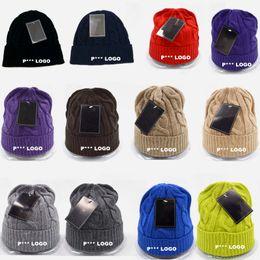 Wholesale Active P - 2016 Brand P*** Logo Wool Blend Beanies Baseball Beanie Caps Sports Team Hats Fashion knitted Beanies Skulls Beanie Accept Drop Shipping