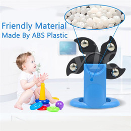 Canada Fidget Spinner présentoir Support de matériau plastique Pour divers modèles Main Spinner Support Dur Kicstand Spinning Top Jouet Offre