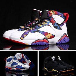 e668ff7e zapatos de baloncesto de encargo Identificación nike Run Roshe ...