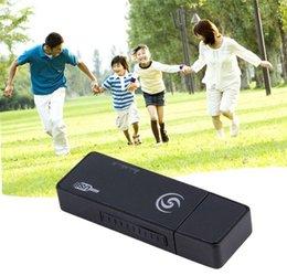 Wholesale Spy Usb Drive Video - HD 1280*960 Mini DV Portable U9 Spy USB Flash Drive U Disk HD Hidden Camera DVR Video Recorder