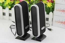 bilgisayar stereo USB MINI stereo MINI stereo hoparlörler Küçük ses nereden kare bluetooth tedarikçiler
