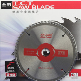 "Wholesale Tct Saw Blade For Wood - High quality 1 pcs 5"" 40T wookworking TCT saw blade disc for cutting wood professional type with other diameters for sale"
