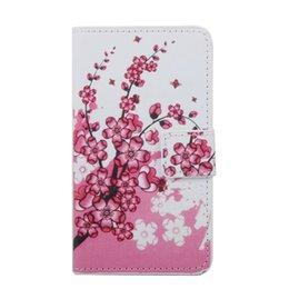 Wholesale Uk Wallet - Flower Flip Cover Eiffel Tower Owl Wallet Leather For LG K10 G5 K4 For HTC One 10 M10 MOTO G4 Butterfly Litchi UK USA Flag Card Slot Pouch