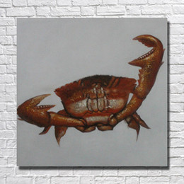 Canada Crab Decor Supply Crab Decor Canada Dropshipping DHgate