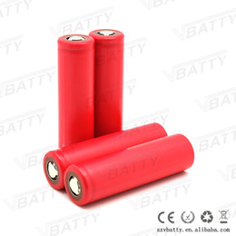 Wholesale Rechargeable Batteries Suppliers - 18650 Battery wholesaler 18650 golden supplier in china NCR18650BF 3400mah 18650 3.6v rechargeable battery original sanyo18650