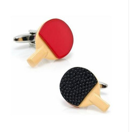 Wholesale Tables Manufacturers - Tennis shoot modeling Cufflinks Table Hot style manufacturer provides straightly High quality hot Cufflinks