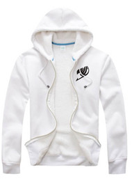 Wholesale Fairy Tail Hoodie - Mage Guild Fairy Tail Hoodie Coat Fashion Cosplay Happy Yohe Style One