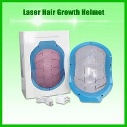 machines for hair Australia - Laser Cap, Laser hair regrowth machine, Diodes laser Hair growth therapy equipment for hair loss