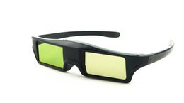 Sony 3d очки онлайн-Bluetooth RF Active Shutter Type 3D очки для Sony 3D Android TV TDG-BT500A TDG-BT400A замена