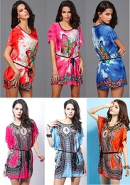 Wholesale Casual Womens Chiffon Blouse - Dresses for Womens Women Blouses Tops Skirts for Women Tops for Women Chiffon Dresses Short Women Shorts for Women Clothing China Wholesale