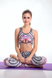 Wholesale Tie Dye Pants For Women - Hot National style 3D geometric Print Leggings Leggins For Women Pants Women leggins Tie Dye Space Gala