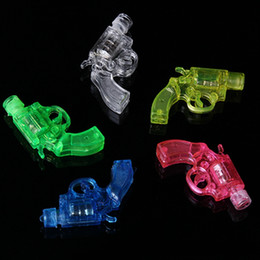 Wholesale Idea Models - Explosion Models Children's Toys Lamps Cartoon Toys Guns New Ideas Luminous Toys Night Markets Wholesale Supplies