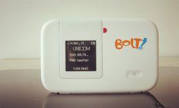 Wholesale Huawei Modem Router - WIFI router Huawei E5372s-32 MR100-3   823F   826FT LTE FDD800 900 1800 2100 2600Mhz MiFi Modem
