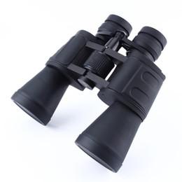 10-180x100 Jumelles de 70 mm Objectif Objectif haute puissance Télescope HD Zoom Réglez Multi-couches Chasse Voyage Professionnel ? partir de fabricateur