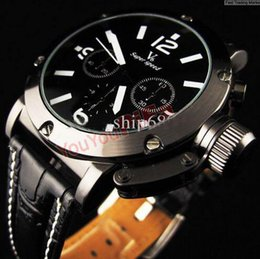 Wholesale Low Price Chronograph Watches - Free delivery 2015 New watches men's watch hot watch Quartz watch low price