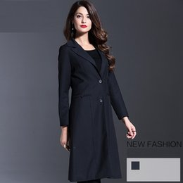 Ladies Designer Coats Sale | Down Coat