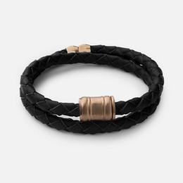 Chine Fournisseurs Meilleurs Produits de Vente Stingray Wrap En Cuir De Mode Bijoux D'imitation Réglable Magnétique Fermoir Bracelet En Cuir ? partir de fabricateur