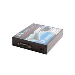 Wholesale Galletto Master V52 - eobd2 2015 Top Quality V52 FG Tech Galletto 2 Master FGTech 2-Master BDM-TriCore-OBD Support BDM Function No Time Limited FreeShipping