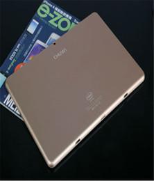 chuwi tabletten Rabatt Tablets Intel CHUWI Hi8 Dual Boot 8-Zoll-Tablet-PC Windows 10 Android-Tablets Intel Z3736F 2 GB RAM 32 GB ROM 1920 1200 Dual Camera Tablet
