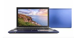 "Wholesale Notebooks Dvd - brand new 15.6"" notebook laptop Inteel Celeron J1900 2.0Ghz up to 2.42Ghz quad Dual 2GB RAM, 320gb HDD, WIFI, Webcam DVD-RW,"
