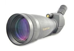 Wholesale Range Targets - 2016Visionking30-90x100 Large Ocular WaterproofSpotting scope Powerful Telescope Long Range Target shooting Birding Bird Watching High Power
