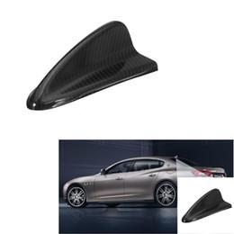 Base in carbonio per tetto in fibra di carbonio Shark Base FM per BMW E90 E92 E46 E60 E39 posteriore 16,3 cm x 8,3 cm x 5,8 cm da in acciaio 1997 fornitori