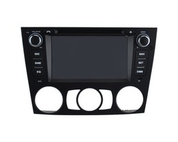 Wholesale Dvr Rw - Car PC for bmw e90 car dvd player with gps ipod usb radio dvr mirror-link