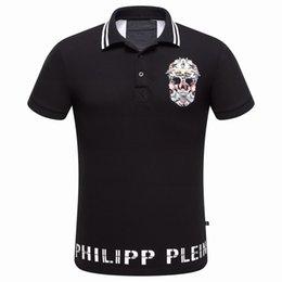 Wholesale Free Style Shirts - Free shipping 2016 newest summer T-shirt men high quality men's T-shirt men's casual men's T-shirt size M-XXXL 1020