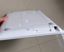 Wholesale Cheap Windows Laptop Netbook - Cheap 14 inch Intel Celeron CPU Notebook with Netbook Computer for eu country